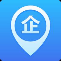 云南璐凡科技有限公司