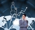职场新人如何快速成长?