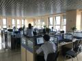 云南创度科技有限公司招聘全职客服经理
